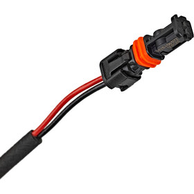 BOSCH Light Cable 1400mm for Rear Light